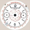 Nicolet-Crono-'20-da-restaurare