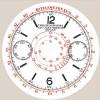 Nicolet-Crono-'20-restaurato