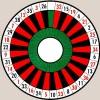 Quadrante-roulette