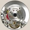 Rolex-3135