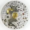 Rolex-4030-1