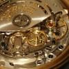 Rolex-4030