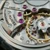 Zenith-chronometer-2